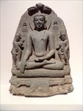 Image for Sitting Buddha  -  San Diego, CA