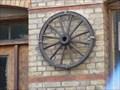 Image for Wagon Wheel - Copenhagen, Denmark