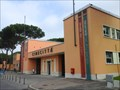 Image for Cinecittà Studios - Rome, Italy