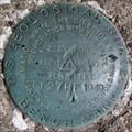 Image for USGS TT 27 HF 1949, Lexington, KY
