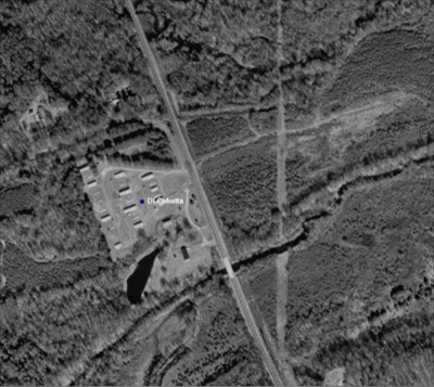 USA Photomaps aerial