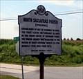 Image for North Sassafras Parish (Episcopal)-Earleville, MD
