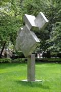 Image for Cubi VII  -  Chicago, IL