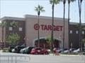 Image for Target - College - San Diego, CA