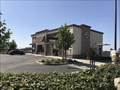 Image for Panda Express - Winton - Livingston, CA