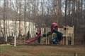 Image for Chestnut Hill Park - Newark, DE