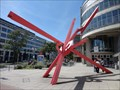Image for Lobotchevsky - Stuttgart, Germany, BW