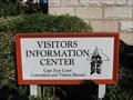 Image for Cape Fear Coast Convention & Visitors Bureau Visitors Information Center - Wilmington, North Carolina