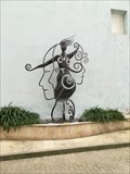 Image for Son o poder dentro de min - Ribadeo, Lugo. Galicia, España