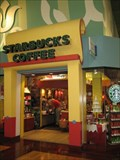 Image for Starbucks in Discover Mills