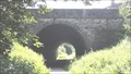 Image for Oakenshaw Tunnel, Oakenshaw, UK