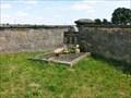 Image for 1866 Austro-Prussian War Memorial - Miletin, Czech Republic