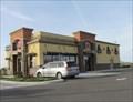 Image for Taco Bell - Lake Washington - West Sacramento, CA