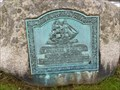 Image for Nathaniel Haraden Monument - Gloucester, MA