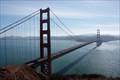 Image for Golden Gate Bridge - San Francisco, California, USA