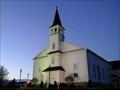Image for Graafschap Christian Reformed Church - Holland, MI
