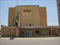 Image for Fox Theater - Hays, KS