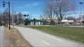 Image for Parc du Souvenir - Terrebonne, Québec