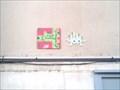 Image for SI - Rue de Strasbourg - Caen - France