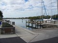 Image for Safety Harbor Marina Boat Ramp