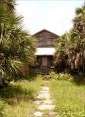 Image for El Jobean Hotel  -  El Jobean, FL
