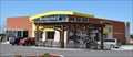 Image for McDonalds Free WiFi ~ Centerville