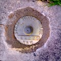 Image for Survey marker 164225, Chatswood West, NSW