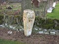 Image for C51 Milepost - Wester Lownie, Angus.