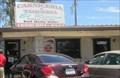 Image for Taqueria El Rincon - Goshen, CA