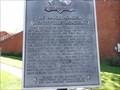 Image for The Brick Academy (Huntsville Academy) - Huntsville, TX