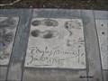 Image for Movieland Wax Museum Petrosomatoglyphs – Buena Park, CA