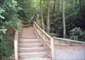 Image for Mingo Falls Trail - Cherokee, NC