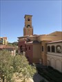 Image for Casino MonteLago Bell Tower - Henderson, NV