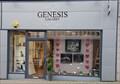 Image for Genesis Gallery - Douglas, Isle of Man