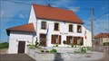 Image for Ippling, Moselle, Lorraine, France