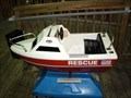 Image for Rescue Boat - Ocean City, NJ
