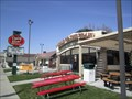 Image for Home of the Train - Dairy Keen - Heber City, Utah