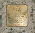 Image for Adler Harry, Prague, CZ