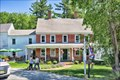 Image for Birchwood Inn - Temple NH