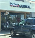 Image for Boba Junkie - Santa Ana, CA