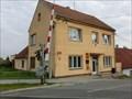 Image for Hermanova Hut - 330 24, Hermanova Hut, Czech Republic