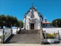Image for Santuário da Senhora da Agonia - Viana do Castelo, Portugal