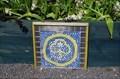 Image for Girlguiding UK  Mosaic - Mooragh Park - Ramsey, Isle of Man