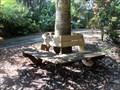 Image for Hexagonal Bench  -  Davie, FL
