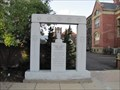 Image for Belmont County Veterans Memorial - St. Clairsville, Ohio
