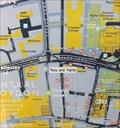 Image for You Are Here - George Street, Croydon
