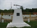 Image for ROYAL CANADIAN LEGION BR. 148 -- Beardmore Ontario
