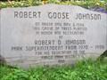 """Image for Robert """"Goose"""" Johnson - Fargo, North Dakota"""