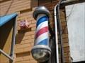 Image for Tisa's Barber Shop - Haddon Twp., NJ