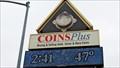 Image for Coins Plus - Spokane, WA